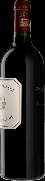 Château Margaux 1985