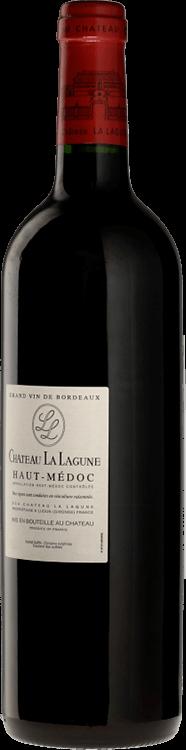 Château La Lagune 2016