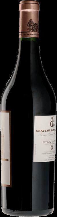 Château Haut-Brion 2018