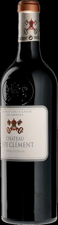 Château Pape Clément 2008