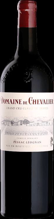 Domaine de Chevalier 2018