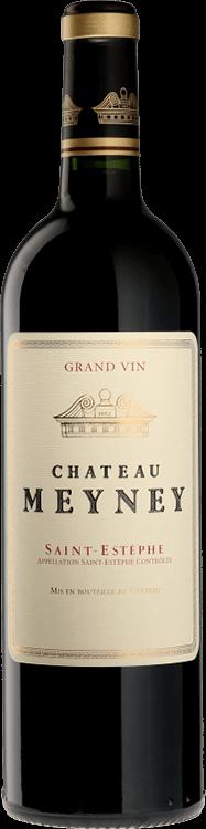 Château Meyney 2009