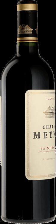 Château Meyney 2015