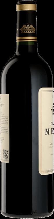 Château Meyney 2014