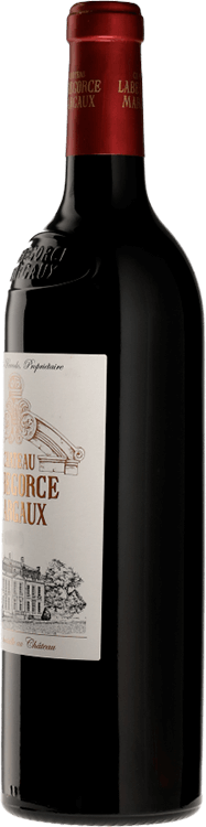 Chateau Labegorce 2019