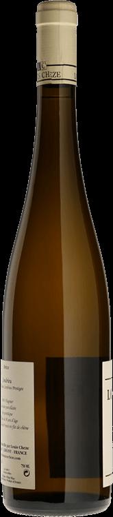 360° bottle