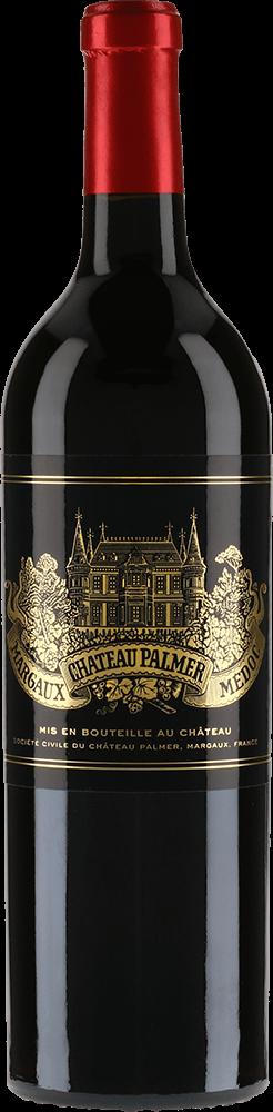 Chateau Palmer 2017