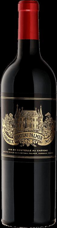Château Palmer 2005