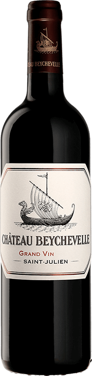 The Anden Pinot Noir is a delicate and complex wine made from the oldest vines
