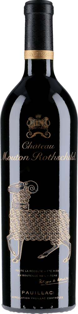 mouton-rotschild_1035.jpg