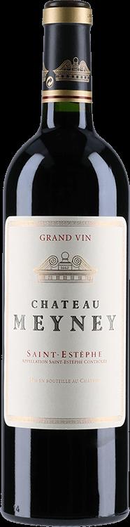Château Meyney 2003