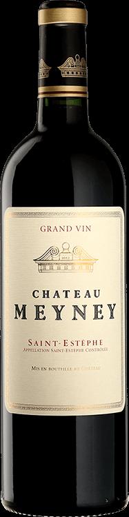 Château Meyney 2016