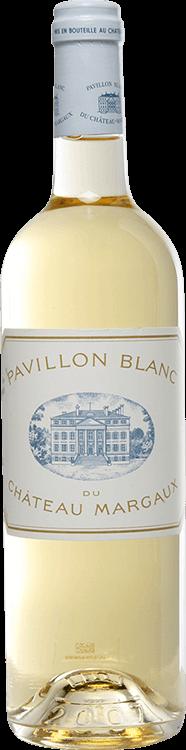 Pavillon Blanc 2017