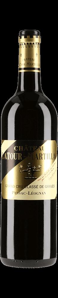 Latour-martillac_1427.jpg
