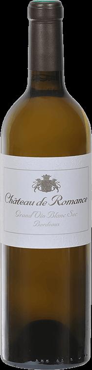 Château de Romance : Château de Romance 2016