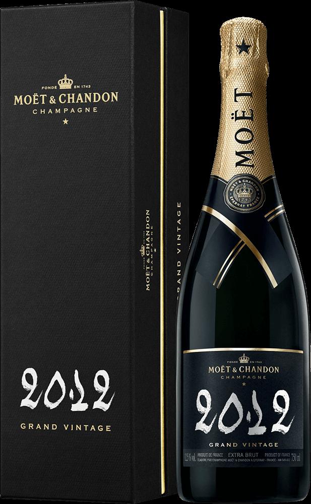 Weißweine - Millesima.de