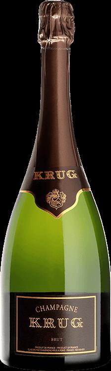 Krug : Vintage 2000