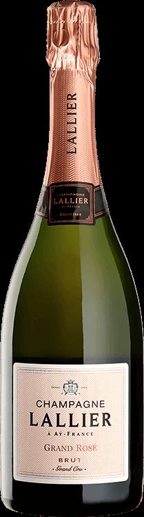 lallier_1.jpg