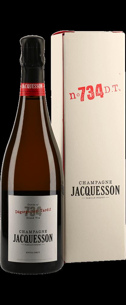 jacquesson_1.jpg