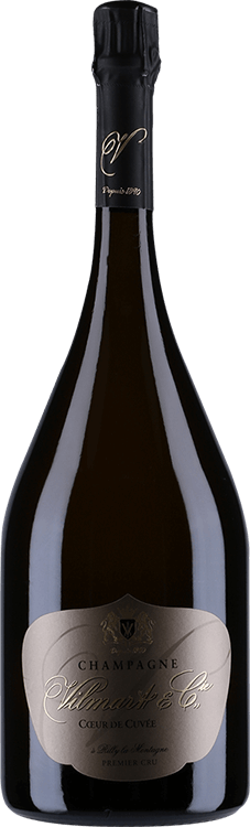 Image for Vilmart & Cie : Coeur de Cuvee 2005 from Millesima USA