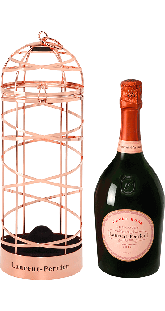 laurent-perrier_2.jpg