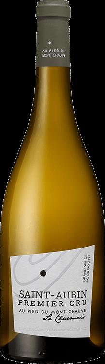 BlancsRetrouvez Vins Nos Tous Blancs BlancsRetrouvez Vins Vins Blancs Nos Tous BlancsRetrouvez YbvIf76yg