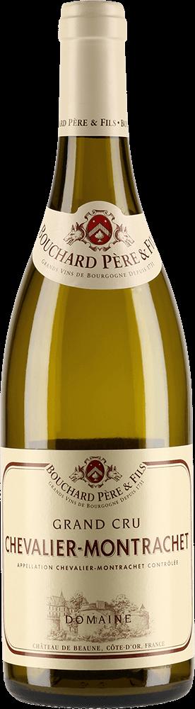 Bouchard Père & Fils : Chevalier-Montrachet Grand cru Domaine 2013