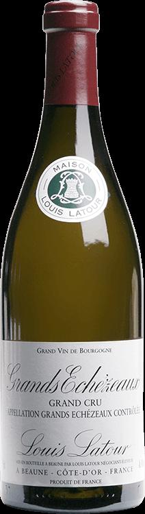 louis-latour_1.jpg