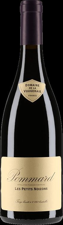 """Image pour Domaine de la Vougeraie : Pommard Village """"Les Petits Noizons"""" 2015 à partir de Millésima France"""