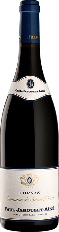 Paul Jaboulet-Aîné : Domaine de Saint-Pierre 2012