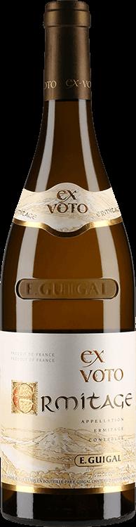 E. Guigal : Ex Voto 2006