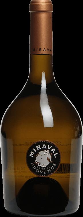 Miraval 2014