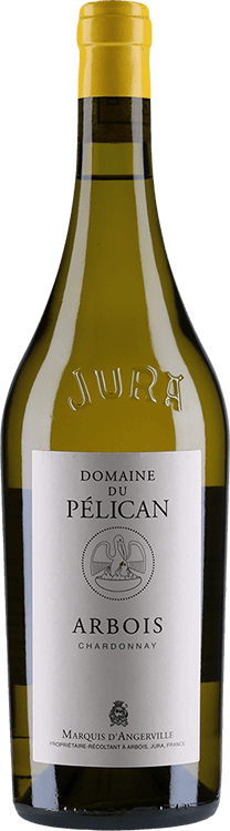 Image for Domaine du Pelican : Chardonnay 2013 from Millesima USA