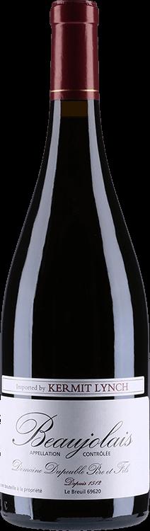 Image for Domaine Dupeuble Pere et Fils : Beaujolais 2016 from Millesima USA