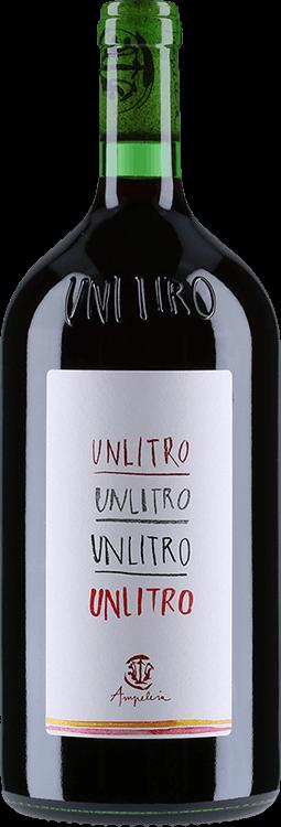 Ampeleia Unlitro 2015