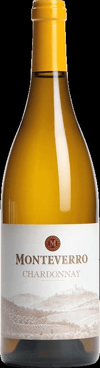 Image pour Monteverro : Chardonnay 2011 à partir de Millésima France