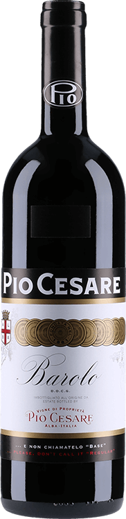 Pio Cesare : Barolo 2013