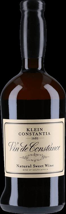 Klein Constantia : Vin de Constance 2013