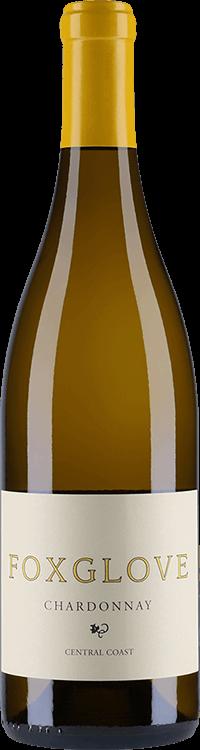 Foxglove : Chardonnay 2016