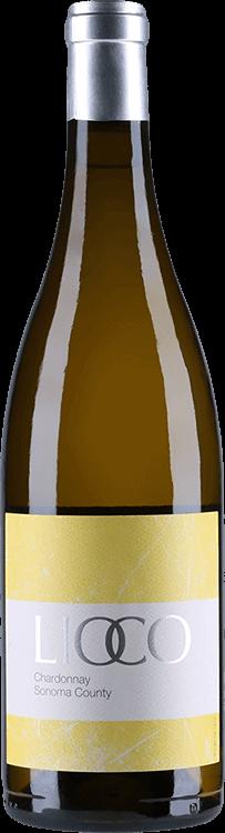Lioco Wine : Chardonnay 2016
