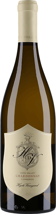 Image for HDV : Chardonnay 2011 from Millesima USA