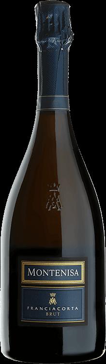 Montenisa : Cuvée Speciale Brut