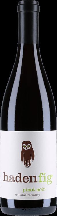 Haden Fig : Pinot Noir 2014