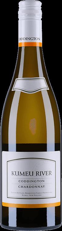 Image for Kumeu River : Coddington Chardonnay 2012 from Millesima USA