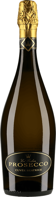 Image for Ca' Furlan : Cuvee Beatrice Extra Dry from Millesima USA
