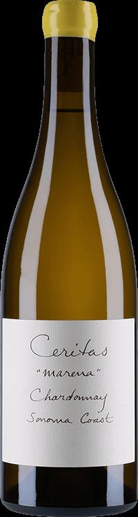 "Ceritas : ""Marena"" Chardonnay 2015"
