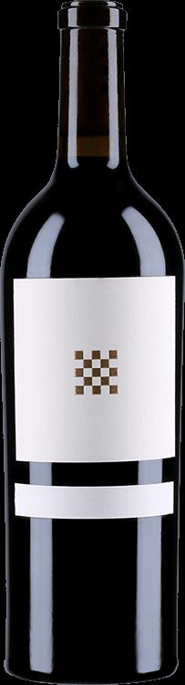 Checkerboard Vineyards : Cabernet Sauvignon 2012