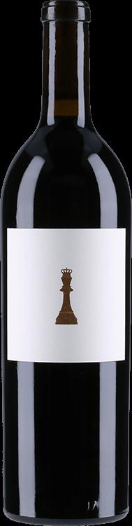 Checkerboard Vineyards : Kings Row 2013