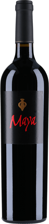 Dalla Valle Vineyards : Maya 2013