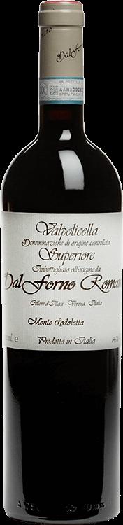 Dal Forno Romano : Valpolicella Superiore 2010